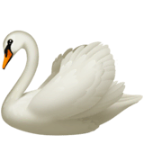 swan-apple.png